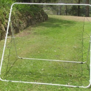 Reboundaball net