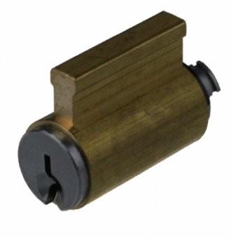 Basic 530 Type Cylinder